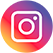 icons_instagram.png