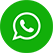 icons_whatsapp.png